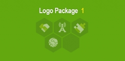 Logo Package 1